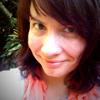 Leslie Doherty's avatar