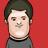 Mark Huot's avatar