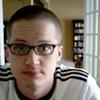 Ryan Irelan's avatar