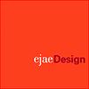 ejaedesign's avatar