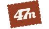 FortySeven Media's avatar