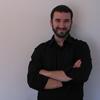 Derek Allard's avatar