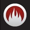 PhireGuys's avatar