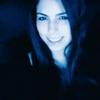Nora's avatar