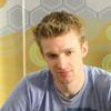 Ben Lilley's avatar