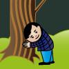 Doug E's avatar