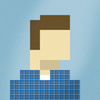Kevin Cupp's avatar