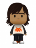 yayot's avatar